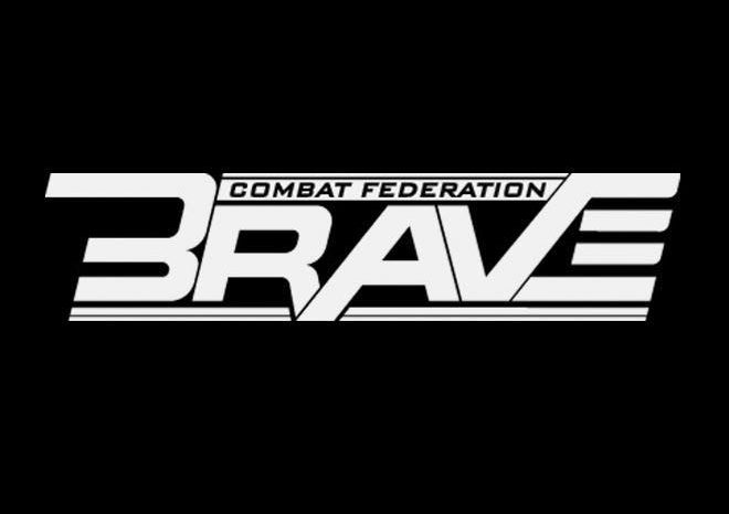 Brave Combat Federation sets it sights on South Africa