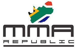 https://mma-republic.co.za/wp-content/uploads/2018/06/logo-1.jpg