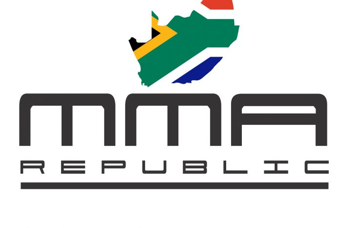 Updated MMA Republic rankings – Middleweight (EFC)