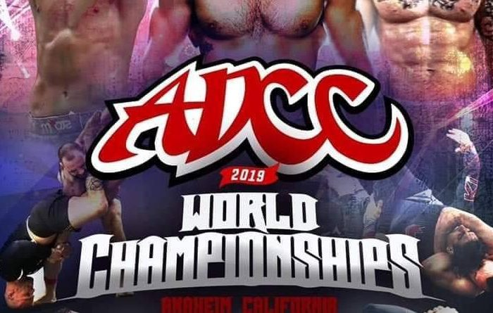 ADCC 2019 - Results