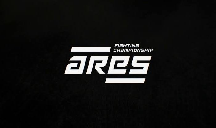ARES Makes 3 more signings