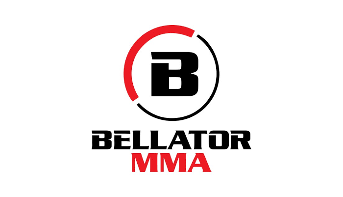 Bellator to launch fighter rankings